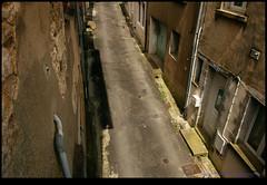 160507-7980-XM1.jpg (hopeless128) Tags: road street france buildings eurotrip fr 2016 ruffec aquitainelimousinpoitoucharentes aquitainelimousinpoitoucharen