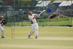 "Menston (H) in Chappell Cup on 8th May 2016 • <a style=""font-size:0.8em;"" href=""http://www.flickr.com/photos/47246869@N03/26900162035/"" target=""_blank"">View on Flickr</a>"