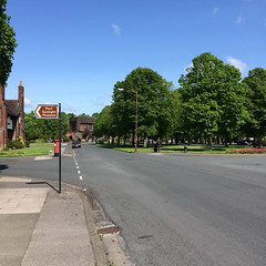 Port Sunlight (live-that-life) Tags: wirral merseyside portsunlight may16