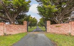 2495 Sutton Road, Sutton NSW