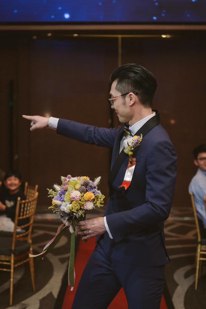 """""""婚攝,新莊頤品大飯店婚攝,婚攝wesley,婚禮紀錄,婚禮攝影""""'LOVE00472'"""