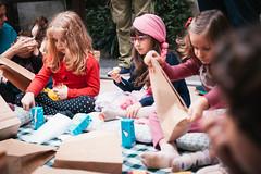 alice 5-3823 (gleicebueno) Tags: aniversario alice infantil alegria infancia brincadeiras ensaios gleicebueno gleicebuenofotografia
