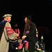 20160519_Graduation_1633