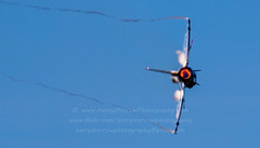 20160424_2585 (HarryMorrowPhotography) Tags: power air sunday over taken april roads thunderbirds hampton usaf 24th langley recent afb 2016