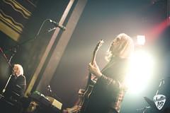 _DSC9384 (Shutter 16 Magazine) Tags: ny gainesville fl concertphotography byrds websterhall tompetty rogermcguinn mudcrutch shutter16 shutter16magazine vikasnambiar vikasnambiarphotography