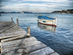 DSCN3816 (jeffst2) Tags: nikon bateau p7000 tamaris