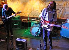 TGE Mindofalion (melita_dennett) Tags: uk england music festival sussex concert pub brighton escape live gig great north east alternative laine tge mindofalion tge16
