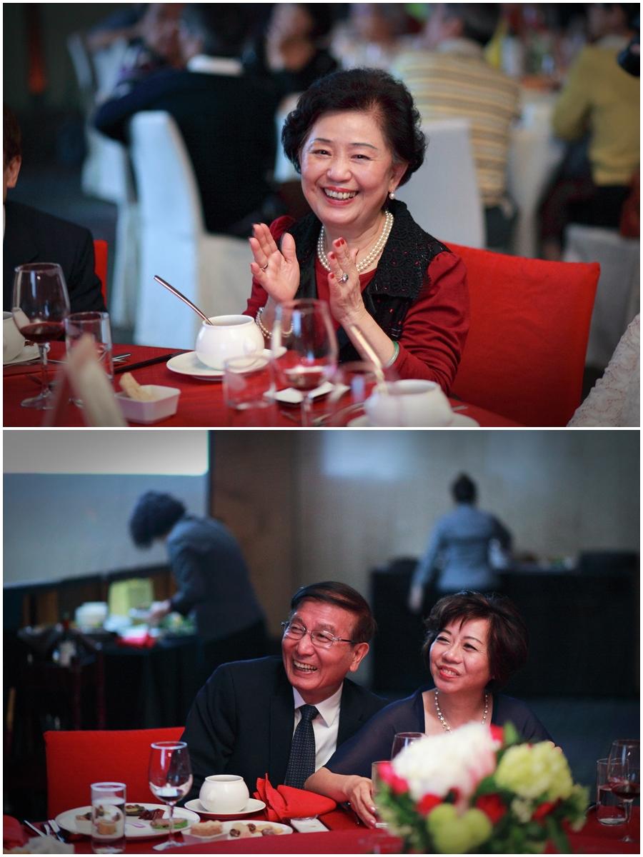 婚攝推薦,搖滾雙魚,婚禮攝影,台北國賓大飯店,婚攝小游,婚攝,婚禮記錄,婚禮,優質婚攝