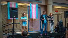 2016.05.21 Capital TransPride Washington DC USA 0346
