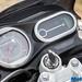 Honda-Unicorn-150-vs-Bajaj-V15-03