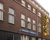 Hans Brinker (meganejay) Tags: travel netherlands amsterdam hotel hostel europe hans study abroad brinker
