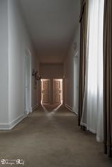 The doors at the end of hallway @ Arbanassi palace (Raf Debruyne) Tags: canon roadtrip hallway bulgaria 5d bulgarije 24105mm 24105mmf4 canonef24105mmf4lusm canon24105mmf4  arbanassipalace 5dmkiii 5dmarkiii canoneos5dmk3 canoneos5dmkiii rafdebruyne debruynerafphotography debruyneraf canoneos5dmkill arbanasipalace