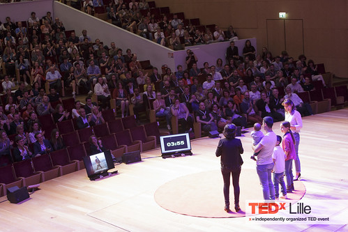 "TEDxLille 2016 • <a style=""font-size:0.8em;"" href=""http://www.flickr.com/photos/119477527@N03/27593906412/"" target=""_blank"">View on Flickr</a>"