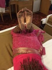 #barefoot #bare feet #barefootdiary #feet (pinay barefoot) Tags: feet bare barefoot barefootdiary