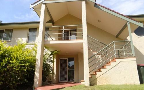 41 Shearwater Place, Korora NSW