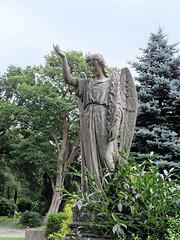 7980 Bremerhaven Friedhof (RainerV) Tags: 16071 bremen bremerhaven deu deutschland friedhof geo:lat=5351282432 geo:lon=859496492 geotagged grabmal nikonp7800 rainerv wulsdorf