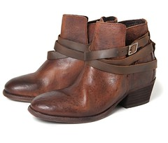 "Hudson Horrigan boot tan • <a style=""font-size:0.8em;"" href=""http://www.flickr.com/photos/65413117@N03/28566839390/"" target=""_blank"">View on Flickr</a>"