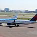 N712TW Boeing 757-2Q8/W Delta Air Lines