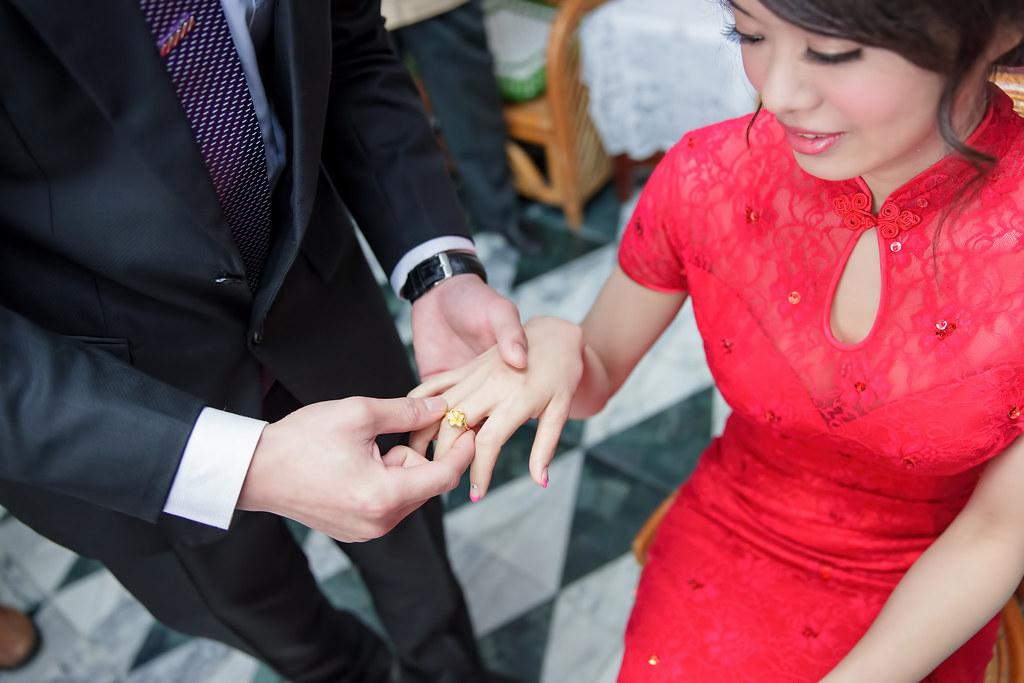苗栗婚攝,苗栗新富貴海鮮,新富貴海鮮餐廳婚攝,婚攝,岳達&湘淳037