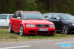 "Worthersee 2015 • <a style=""font-size:0.8em;"" href=""http://www.flickr.com/photos/54523206@N03/17141830568/"" target=""_blank"">View on Flickr</a>"