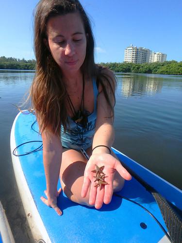 5-1-15-Paddleboard-Yoga-Teacher-Training-Sarasota-FL 15