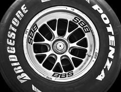Bridgestone / POTENCA F1 (imagefactory-studio) Tags: bridgestone f1 potenca