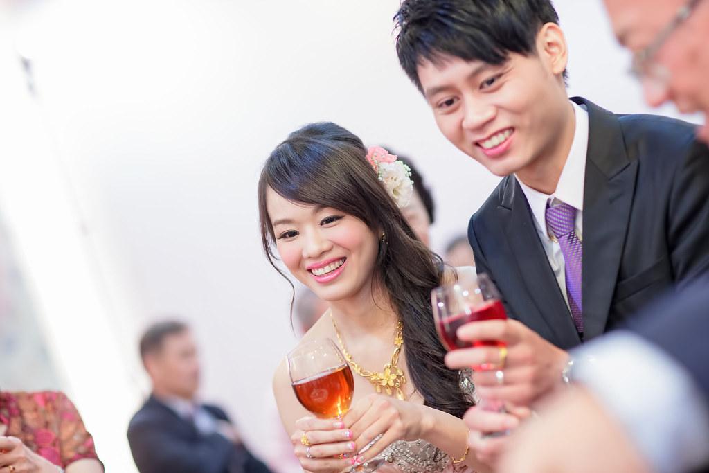 苗栗婚攝,苗栗新富貴海鮮,新富貴海鮮餐廳婚攝,婚攝,岳達&湘淳087