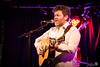 Roesy-Whelans-TTA-BrianMulligan2132