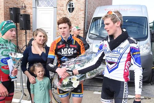 Nieuwrode junioren (473)