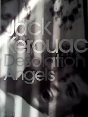 2015-05-11_08-18-18 jack kerouac Desolation Angels (MadPole) Tags: jack fotolog lifeblog photoblog angels photolog fotoblog kerouac desolation lifelog fotoblogg photoblogue fotóblog фотоблог лайфлоггинг
