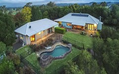 152 The Old Oaks Road, Grasmere NSW