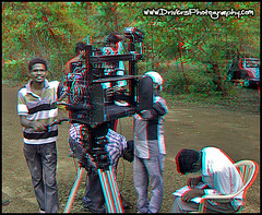 Drivers Photography | India | Anaglyph | 3D Fim Factory Rig (driversphotography) Tags: red usa india 3d knoxville tennessee anaglyph stereography filmproduction telugu 3dmovie redcamera beamsplitter keithdriver 3dfilmmaking 3dvideo indiafilm 3dindia 3dproduction 3dcamerarigs 3drigs shooting3d 3dfilmfactory redepic driversphotography 3drig 3dcamerarig action3d mirrorboxrig 3dschool 3dproductioncompany 3dprod 3dfilmfactory3drig moviemaking3d 3deducation driversphotography kwdproductions akentertainment hootshoot3d action3dmovie