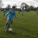15 Premier Shield Navan Town V Parkvilla May 16, 2015 26