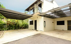 1/15 Gardens Hill Crescent, The Gardens NT
