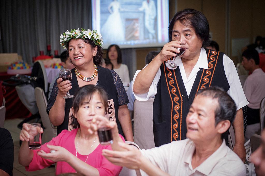 杜青&腕真-Wedding-148