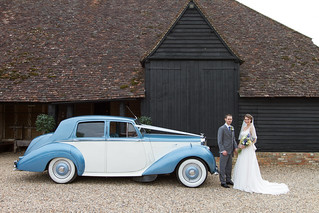 Wedding_car_hire-11