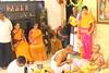 IMG_3713 (photographic Collection) Tags: india canon team may ap 365 hyderabad gayathri 31st nagar mantra upadesam hws 2015 sarma upanayanam hmt project365 niranjan 550d odugu kalluri t2i hyderabadweekendshoots gadiraju teamhws canont2i bheemeswara bkalluri