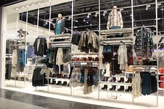 f21_russia_opening (19)
