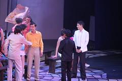 IMG_4644 (GLMBogota) Tags: theatre musical mia mamma glm mammamia musicaltheatre gimnasiolamontaa