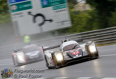 Le Mans 24 Hours Test Day-0818.jpg (www.fozzyimages.co.uk) Tags: lemanstestday