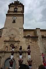 "Trobada de Muixerangues i Castells, • <a style=""font-size:0.8em;"" href=""http://www.flickr.com/photos/31274934@N02/18393347981/"" target=""_blank"">View on Flickr</a>"