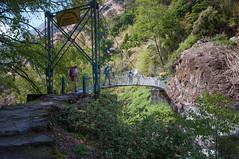 06042015-DSC_6907.jpg (seb.grd) Tags: nepal vacances np npal langtang centralregion syaprubesi