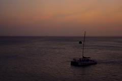 Caribbean Celebrity cruise. (ost_jean) Tags: cruise sunset celebrity nature night boat ship caribbean