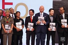 GTP-ETP Annual Report.Angkasapuri,KL.26/4/16
