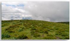 Fotografia: Jos Silva (Movimento Fotogrfico de Arouca) Tags: nature fog clouds landscape highlands mfa natureza paisagem montanha montain valleys highmountains photozms josedsilva aroucapr1