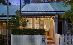 59 Kent Street, Newtown NSW