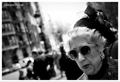 2016-04-03_095813000_D109C_iOS (alberto pizzoli) Tags: barcelona street city urban blackandwhite blakandwhite spain cityscape citylife streetphotography urbanexploration streetphoto barcellona urbanscene streetpho streetphotobn
