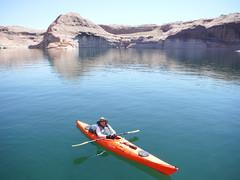 hidden-canyon-kayak-lake-powell-page-arizona-southwest-DSCF9050