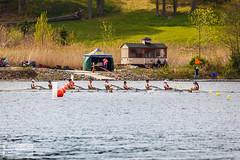IMG_0222 (ransomtech) Tags: saratoga crew rowing regatta states championships
