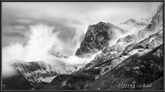 LIfting (Maclobster) Tags: mountains long exposure time canmore keithgrajala